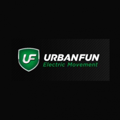 Urbanfun Electric Movement